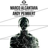 Marco Alcantara & Andy Peimbert @ 20doce (14.10.2016)
