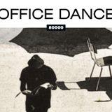 Office Dance Nr.32