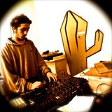 october 2014 mix by Stepman