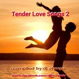 Tender Love Songs 2