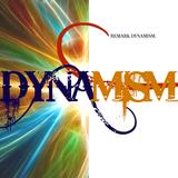 Remark presents Dynamism - Summer Peak 2012