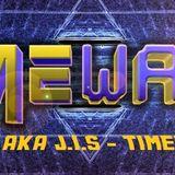DJ Czellux aka J.I.S - The Awakening of Gaia (TIMEWARPMIX003)
