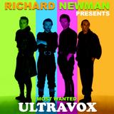 Most Wanted Ultravox