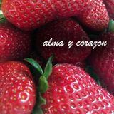 Alma Y Corazon