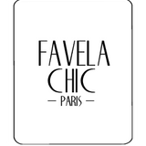 ARTHUR CHAPS // FAVELA CHIC // HERE IS THE SUN