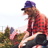 King Tuff – A Mix for The Thousands