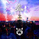 Ali Stone - Hello December
