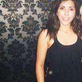 Louise DaCosta : Kellys Wednesdays Mini-Mix