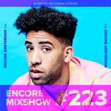 Encore Mixshow 223