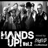 HANDS UP! Vol.2