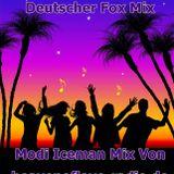 Fox Mix Juni 2016 - Iceman Mix