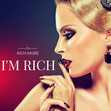 RICH MORE: I'M RICH!     ( Djset @XS Club,Dubai )