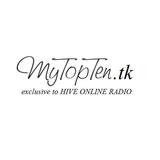 MyTopTen Episode 3 by Patrick Allen