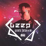 Deep goes Festival 2018 Vol.1