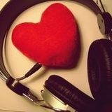 soundz of heart