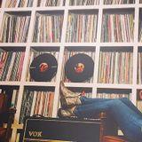 Grundfunk 551 mixtape presents DJ Phonotic