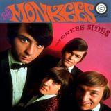 """The Pop Compendium Vol 5 : Monkee Sides - Their """"Lost"""" Third Album (1967)"""