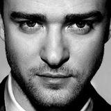 Tribute Series: Justin Timberlake