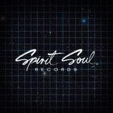 Dj Aristocrat & Gosha - Spirit Soul Records Label Showcase 142