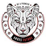 Ndassler - Andes Future Mix 2017