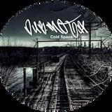 Cold Space - Dubstepmixtape