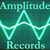 Un-Official Label Launch Mix (Amplitude Records)
