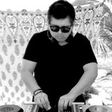 DJ Set @ OFFSHORE BEATS Cozumel Mx.   May-21-2017