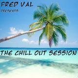Chill Out Session (2016)