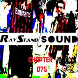 #RayStandSound075