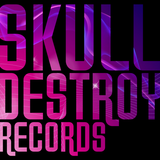 Soulless@Skull Destroy Recordings Podcast (Part 1) [04.02.2017]