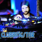 CLUBBINGSTAR- Time to Around 07/15