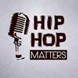 Rob's Hip Hop Corner #146 - Hip Hop Smoothie 34