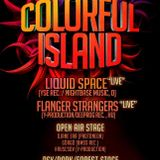 Comsat & Petar & Colorful Island - Zipp Club