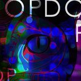 TRIPTICO | HIP-HOP Double Plate SET Vol.1 0316