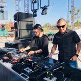 valentin_ - Reek & Donvale @ Fronterizo Fest 2018,