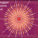 VA-Reggae_Meets_Rai