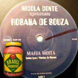 Radio Show Brasil Grooves 162015