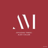 Apt: Music - Alex Celler (Free Download)