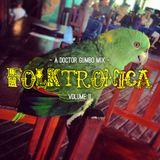 Folktronica Volume II