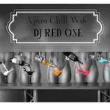 APERO & CHILL W16