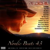Nordic Beats 43 by redball