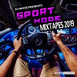 DanceHall Mix January 2019 - Vybz Kartel,Popcaan,Alkaline,Masicka & More - Sport Mode - (DJWASS)