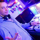 DJ DELI - Beach Club 2015_07_24_Velence_Live Mix