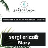 Nits amb Dj (July 19th, 2019) - sergi erizzo & Blazy