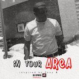 Dj Ephya - In Your Area_001