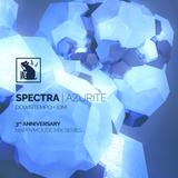Spectra - Azurite