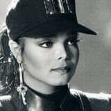 Janet Jackson HitMedley 2k18