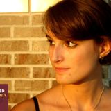Ep 002: Interview with Chiara Ferrari - DHX Media Layout Artist - The Animated Journey