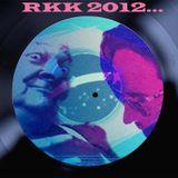 RKK pour Soul Cheikh