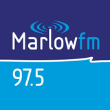 Friday 15th March - Marlow FM's Residency Essential Mix with BFP's Mark Cooper